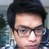 stevenzzh7788's avatar