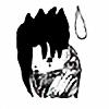 steveo-C's avatar