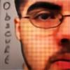 SteveObscure's avatar
