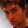 Steveoc86's avatar