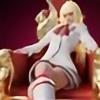 SteveOFox's avatar