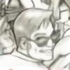 steveoreno's avatar
