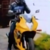 stevep855's avatar