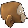 StevePaulMyers's avatar