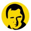 steveraf's avatar