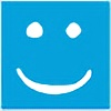 steverinoz's avatar