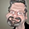 Steveroberts's avatar