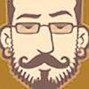 steverolston's avatar