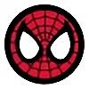 Steverowlatt's avatar
