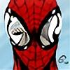 steverthanever's avatar