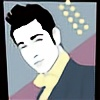 SteveSapz's avatar