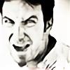 SteveSh8dy's avatar