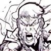SteveSprayson's avatar