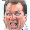 SteveStanleyArt's avatar