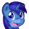 stevestreza's avatar