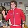 stevethejerk's avatar
