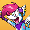 stevethepocket's avatar