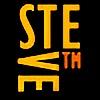 steveTM's avatar