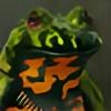 SteveTownesjr's avatar