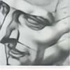 SteveTrista's avatar