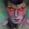 SteveVandervorst's avatar