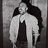 SteveWackenKing's avatar