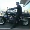 SteveXtremE's avatar