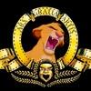 SteveyJoe97's avatar