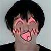 SteveyN's avatar
