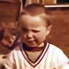 SteveyT's avatar