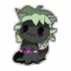 SteveyTheDragon's avatar