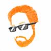 SteveZed's avatar