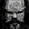 SteveZombie's avatar
