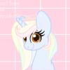 stevidotshipper123's avatar