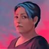 stevie-rae-drawn's avatar