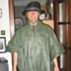 Stevie-The-Fixer's avatar