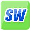 Stevie-Wonder's avatar