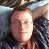 Stevie1710's avatar