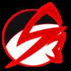 stevie3's avatar