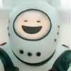 StevieGLiverpool's avatar