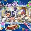 Stevieholmes221B's avatar