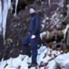 StevieLaner's avatar