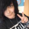 StevieRocker's avatar