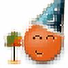 stevierocks's avatar