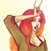 StevieThePoptart's avatar