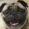 steviethepug's avatar
