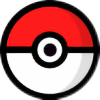 steviewonder1125's avatar