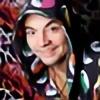 SteviGoodStuff's avatar