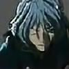 stevil666's avatar