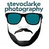 stevo1152's avatar
